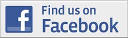 Find us on Facebook (1)